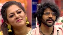 https://tamil.filmibeat.com/img/2020/10/balaji4576-1603549039.jpg