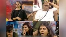 https://tamil.filmibeat.com/img/2020/10/bb-1604034815.jpg