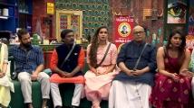 https://tamil.filmibeat.com/img/2020/10/bb-1604168711-1604168799.jpg