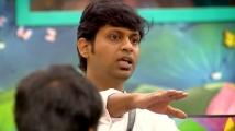 https://tamil.filmibeat.com/img/2020/10/bb324-1603347615.jpg