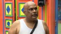 https://tamil.filmibeat.com/img/2020/10/bb43-1603284615.jpg