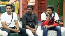 https://tamil.filmibeat.com/img/2020/10/bb463-1603566314.jpg