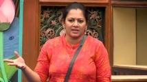 https://tamil.filmibeat.com/img/2020/10/bb5-1603341672.jpg