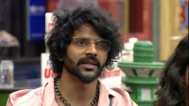 https://tamil.filmibeat.com/img/2020/10/bb5465-1603566671.jpg
