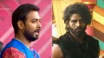 https://tamil.filmibeat.com/img/2020/10/bb55-1603255237.jpg