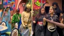 https://tamil.filmibeat.com/img/2020/10/bb564546-1603214996.jpg