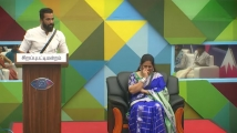 https://tamil.filmibeat.com/img/2020/10/bb768-1603365272.jpg