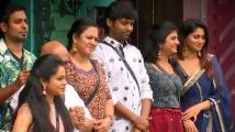 https://tamil.filmibeat.com/img/2020/10/bb8-1603695333.jpg