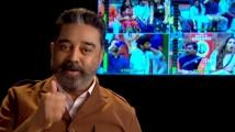 https://tamil.filmibeat.com/img/2020/10/bbp2-1604137556.jpg
