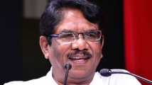 https://tamil.filmibeat.com/img/2020/10/bharathiraja3-1603094372.jpg