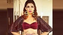 https://tamil.filmibeat.com/img/2020/10/bhavnabalakrishnan-1604038254.jpg