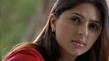 http://tamil.filmibeat.com/img/2020/10/bhumika-53-1603340940.jpg