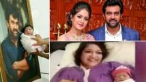 https://tamil.filmibeat.com/img/2020/10/chiranjeevi6-1603360240.jpg