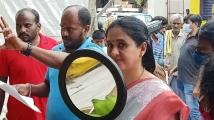 http://tamil.filmibeat.com/img/2020/10/devani-covid-awerness-movie-2-1602589308.jpg