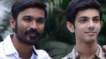 http://tamil.filmibeat.com/img/2020/10/dhanush-anirufh3454-1602836194.jpg