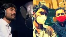 https://tamil.filmibeat.com/img/2020/10/dhanush434-1604038631.jpg