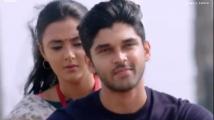 http://tamil.filmibeat.com/img/2020/10/dhruv-vikram-varma-1601648387.jpg