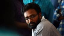 https://tamil.filmibeat.com/img/2020/10/director-ram-images-3-1604056893.jpg