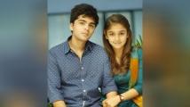 http://tamil.filmibeat.com/img/2020/10/faceapp89-1601564845.jpg