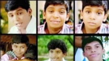 http://tamil.filmibeat.com/img/2020/10/faceappvadivelu790-1601700557.jpg