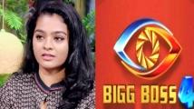 http://tamil.filmibeat.com/img/2020/10/gayathriii-1601708480.jpg
