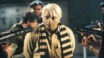 http://tamil.filmibeat.com/img/2020/10/indian-movie-1603522895.jpg