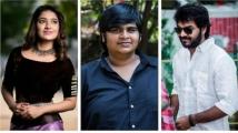 https://tamil.filmibeat.com/img/2020/10/jai-4-1603550627.jpg