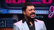 http://tamil.filmibeat.com/img/2020/10/jemshvasanth4-1601532042.jpg
