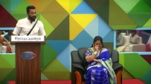 https://tamil.filmibeat.com/img/2020/10/jithan5451-1603391474.jpg