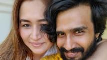http://tamil.filmibeat.com/img/2020/10/jwala-gutta-3-1602385541.jpg