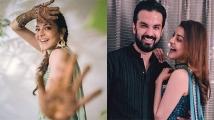 https://tamil.filmibeat.com/img/2020/10/kajal-aggarwal3545-1603956378.jpg