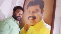 http://tamil.filmibeat.com/img/2020/10/kalabhavanmanisbrother1-1601784510.jpg