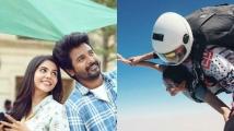 https://tamil.filmibeat.com/img/2020/10/kalyani89675645-1601540304.jpg