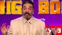 https://tamil.filmibeat.com/img/2020/10/kamal89-1603685308.jpg