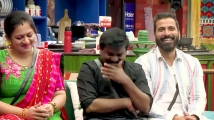 https://tamil.filmibeat.com/img/2020/10/kaml7-1602943997.jpg