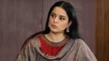 https://tamil.filmibeat.com/img/2020/10/kangana-ranaut-13-1601544850.jpg