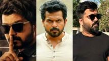 https://tamil.filmibeat.com/img/2020/10/karthi-1603347010.jpg