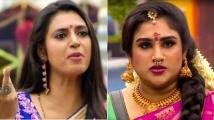 https://tamil.filmibeat.com/img/2020/10/kasthuri-vanitha-1603283598.jpg