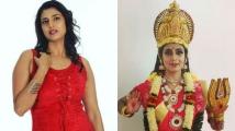 http://tamil.filmibeat.com/img/2020/10/kasturi67-1603781306.jpg