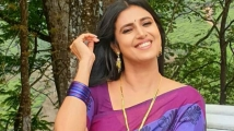 http://tamil.filmibeat.com/img/2020/10/kasturi675-1603018189.jpg