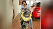 https://tamil.filmibeat.com/img/2020/10/kavinhm-1603639741.jpg