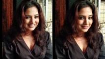 http://tamil.filmibeat.com/img/2020/10/kavita-radheshyam6-1601631759.jpg