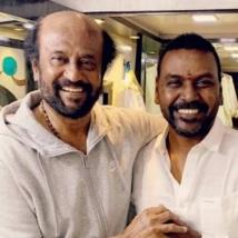 http://tamil.filmibeat.com/img/2020/10/la12-1603948514.jpg