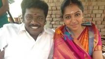 http://tamil.filmibeat.com/img/2020/10/lakshmi-menon-43-1602470062.jpg