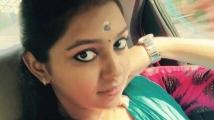 https://tamil.filmibeat.com/img/2020/10/lakshmi-menon4452-1602731798.jpg