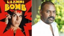 https://tamil.filmibeat.com/img/2020/10/laxmmibomb4-1587821302-1603975418.jpg