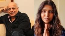 https://tamil.filmibeat.com/img/2020/10/luviena-1603765951.jpg