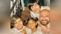 https://tamil.filmibeat.com/img/2020/10/mandira-bedi-01-1603831371.jpg