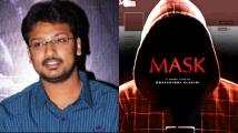 http://tamil.filmibeat.com/img/2020/10/mask8989-1601621953.jpg