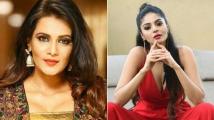 http://tamil.filmibeat.com/img/2020/10/meera-1603372552.jpg
